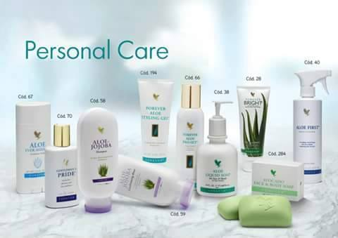 ghana-360-express-personal-care
