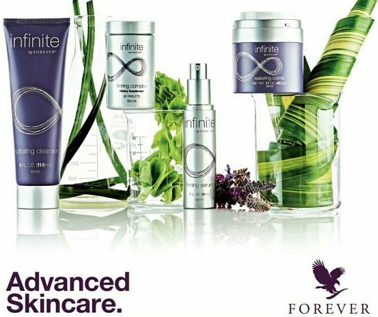 ghana-360-express-advance-skin-care