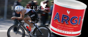 how-does-forever-argi-plus-works-in-the-human-body?