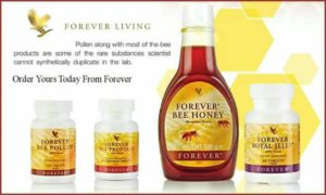 ghana-360-express-bee-products
