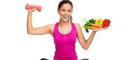 POWERFUL AND CONVENIENT WAY TO LOSE WEIGHT WITHIN 9-60 DAYS