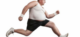 HOW TO ADDRESS THE RAPID CRISIS OF OBESITY!!!