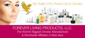 ghana-360-express-forever-top-range-of-products