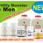 ghana-360-express-fertility-booster-for-men