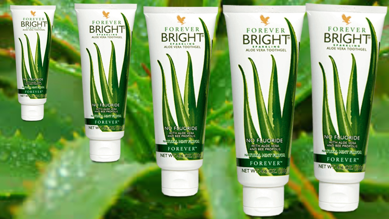 Top-18-Miraculous-Benefits-of-Bright-Tooth-gel