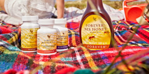 12-IMPORTANT-HEALTH-BENEFITS-OF-FOREVER-ROYAL-JELLY-FOR-MEN-&-WOMEN!