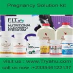 ghana-360-express-pregnancy-solution-kit
