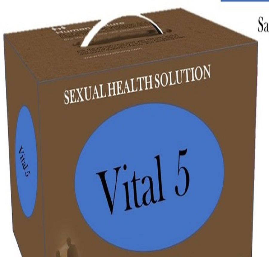 ghana-360-express-sexual-health-solution