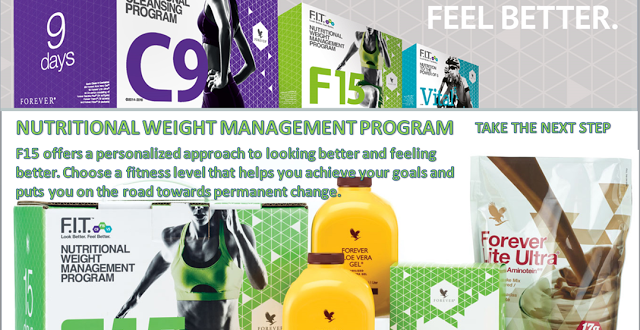 NUTRITIONAL-WEIGHT-MANAGEMENT-PROGRAM