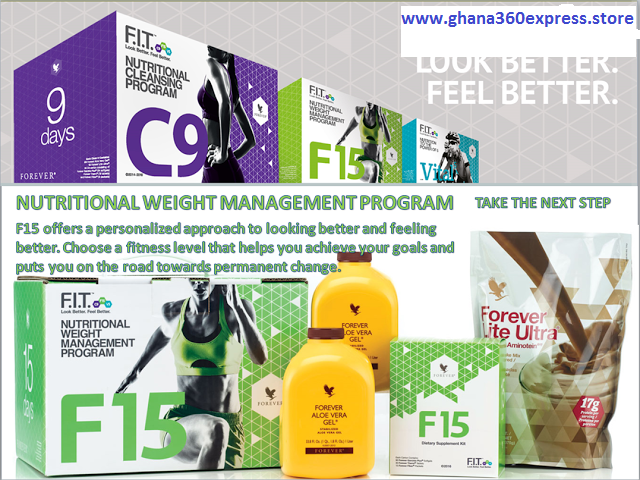 ghana-360-express-f15-weight-loss