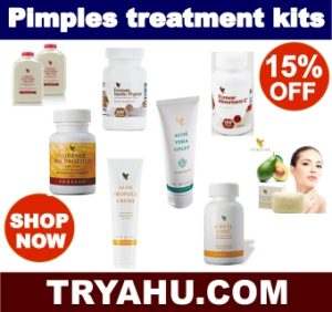 Quick-and-Effective-Natural-Way-To-Get-Rid-Of-Acne-and-Pimples-Within-6-Weeks!