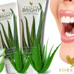 ghana-360-express-store-forever-bright-tooth-gel