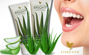 Best-18-Health-Benefits-Of-Forever-#BrightToothGel-For-family-oral-and-dental-needs!