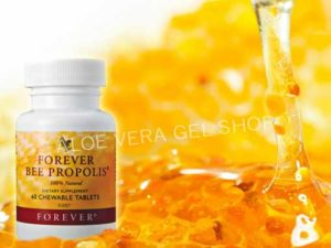 ghana-360-express-forever-bee-propolis