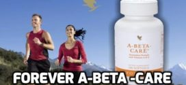 10 IMPORTANT BENEFITS OF FOREVER A BETA CARE FOR BOTH MEN & WOMEN