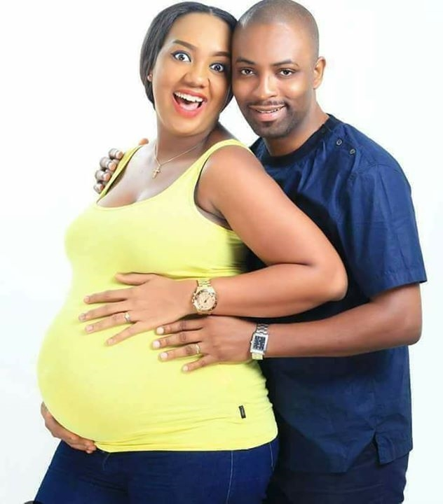 ghana-360-express-couples