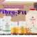 Fibroids Natural Therapy Kit