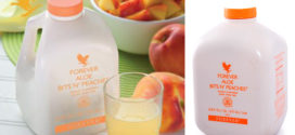 WHY BITS & PEACHES VERY IMPORTANT FOR KIDS?
