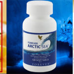 Top-18-hidden-effects-of-using-forever-arctic-sea-omega-3