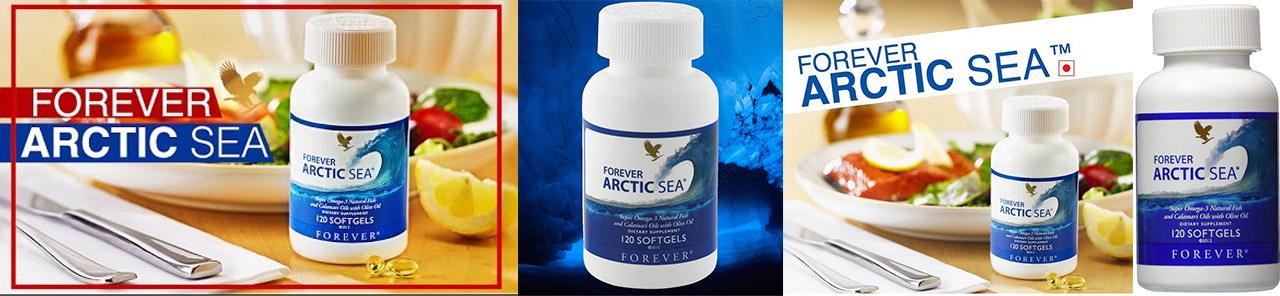 ghana-360-express-forever-arctic-sea-omega3