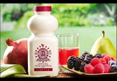 WHY EVERY HOME NEEDS POMESTEEN POWER?
