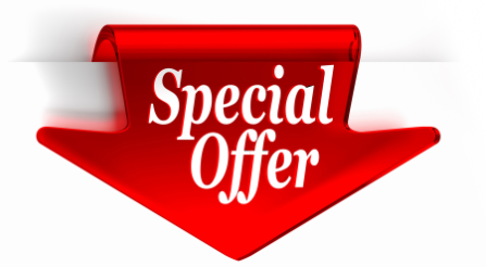 ghana-360-express-special-offer