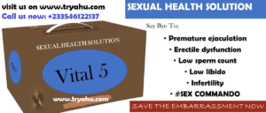 ghana-360-express-sexual-disorders
