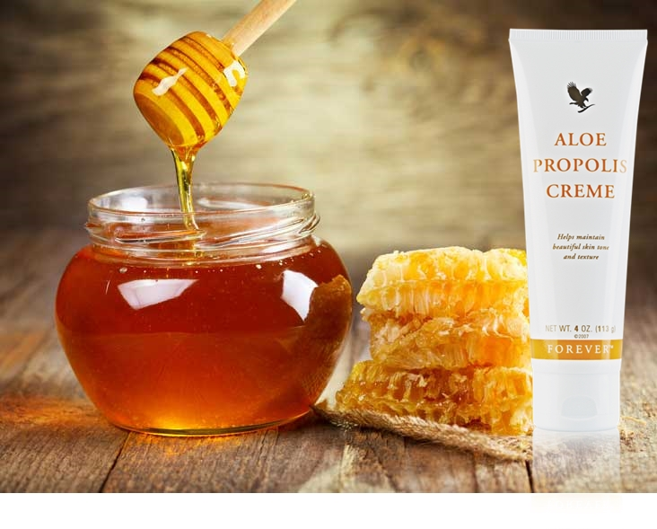 Key-#Benefits-Of-Applying-#Aloe-#Propolis-#Cream-On-your-#Skin!