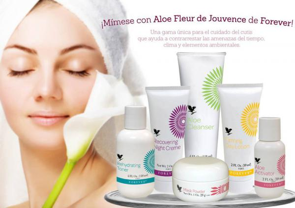 Perfect-way-to-Restore-and-Maintain-Your-Skin-and-Beauty-With-Aloe-Fleur-De-Jouvence-Kit!