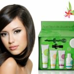 how-to-effectively-apply-aloe-fleur-de-jouvence-for-a-beautiful-skin?