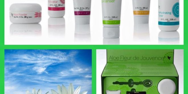 THE BEST NATURAL WRINKLE TREATMENT FACIAL THERAPY KIT