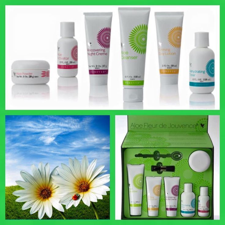 Steps-and-uses-of-Aloe-Fleur-De-Jouvence®