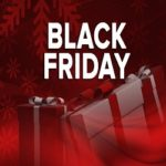 ghana-360-express-black-friday-season
