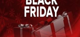 BLACK FRIDAY SEASON STARTS FROM NOW TILL 30TH DECEMBER,2017
