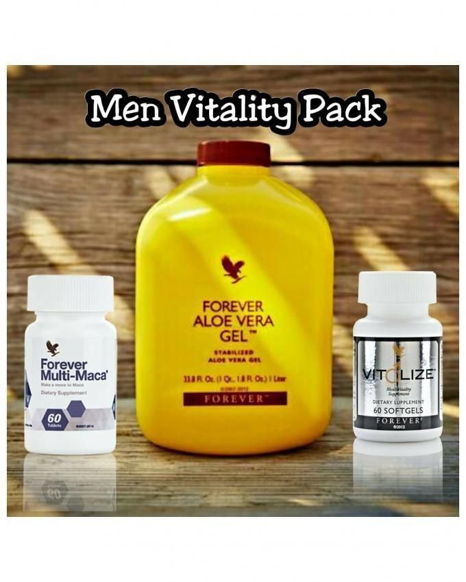 ghana-360-express-men-vitality-health-pack