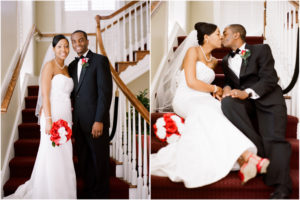 ghana-360-express-six-deadly-things-men-do-that-break-their-marriage