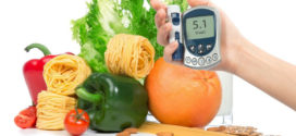 SIMPLE PERFECT AND EFFECTIVE WAY TO TREAT DIABETES NATURALLY