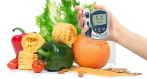ghana-360-express-simple-perfect-effective-way-to-treat-diabetes-naturally