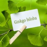ghana-360-express-how-forever-ginkgo-plus-benefits-brain-function-fitness-energy