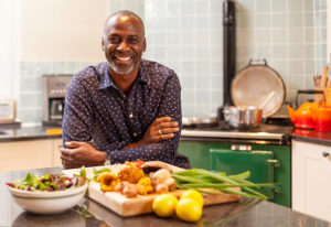 ghana-360-express-important-tips-to-maintain-healthy-prostate