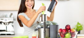 8 Powerful Tips To Lose Weight This Season