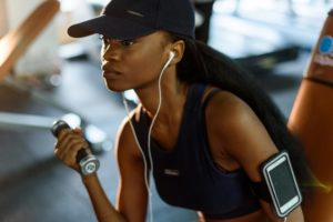 ghana-360-express-8-powerful-habits-and-attitudes-for-proper-weight-loss