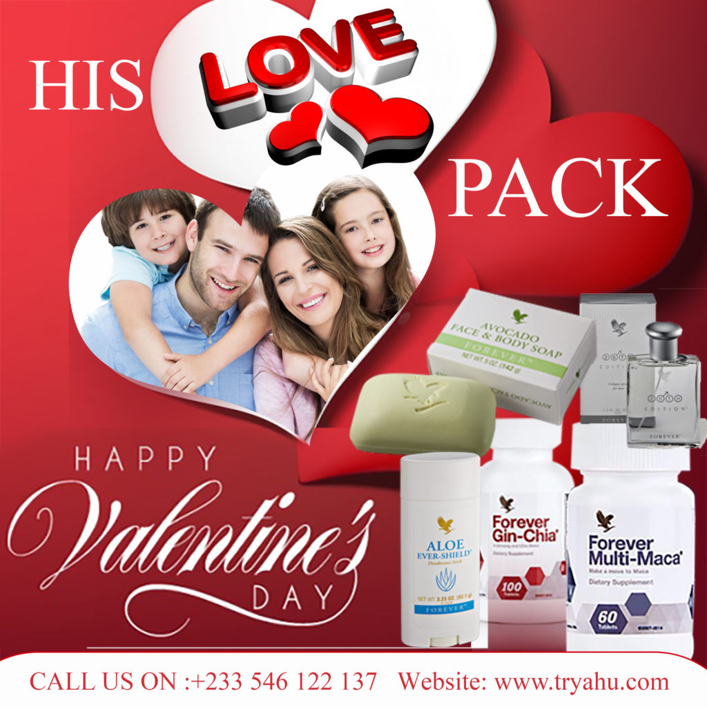 ghana-360-express-special-valentine,promo-for-men-only