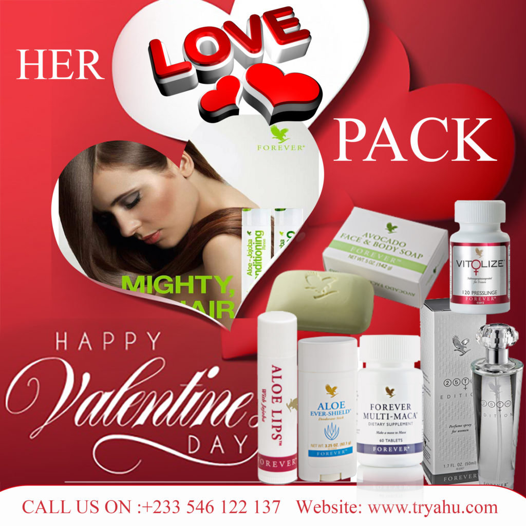ghana-360-express-valentine-promo-her-love-pack
