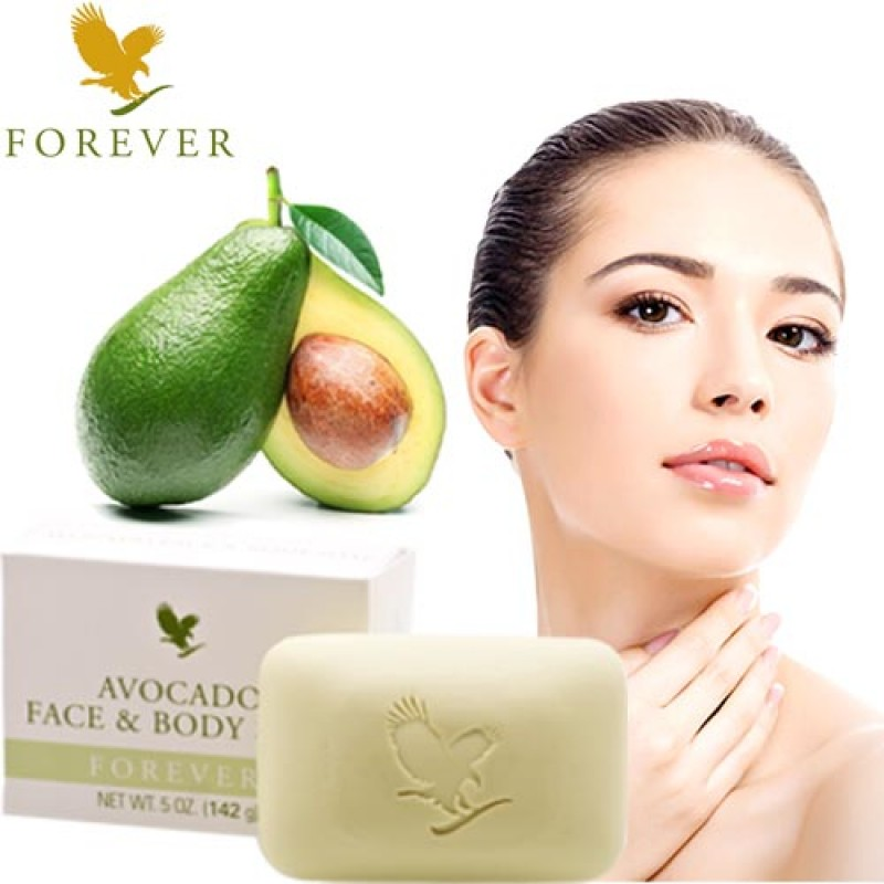 ghana-360-express-valentine-promo-avocado-soap-and-face