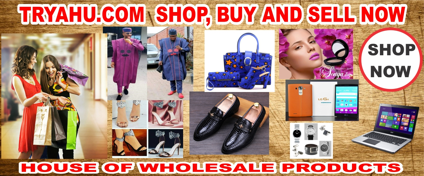 tryahu-com-shop-buy-and-sell-now