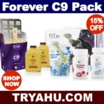 health-benefits-of-forever-c9-a-must-for-weight-management!