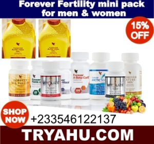 https://www.tryahu.com/detail/forever-fertility-products-for-men-and-women-to-achieve-pregnancy-fast-buy-now/