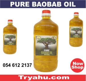 Buy-quality-and-excellent-baobab-oil-online-from-tryahu