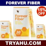 buy-forever-fibre-online-from-tryahu-com